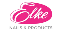 Nailproducts Elke Persoon