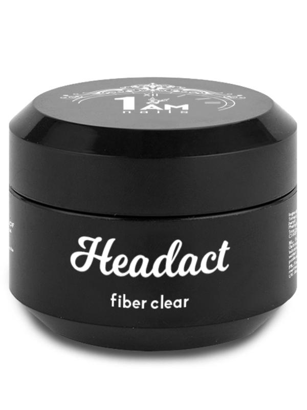 Fiber clear 50gr