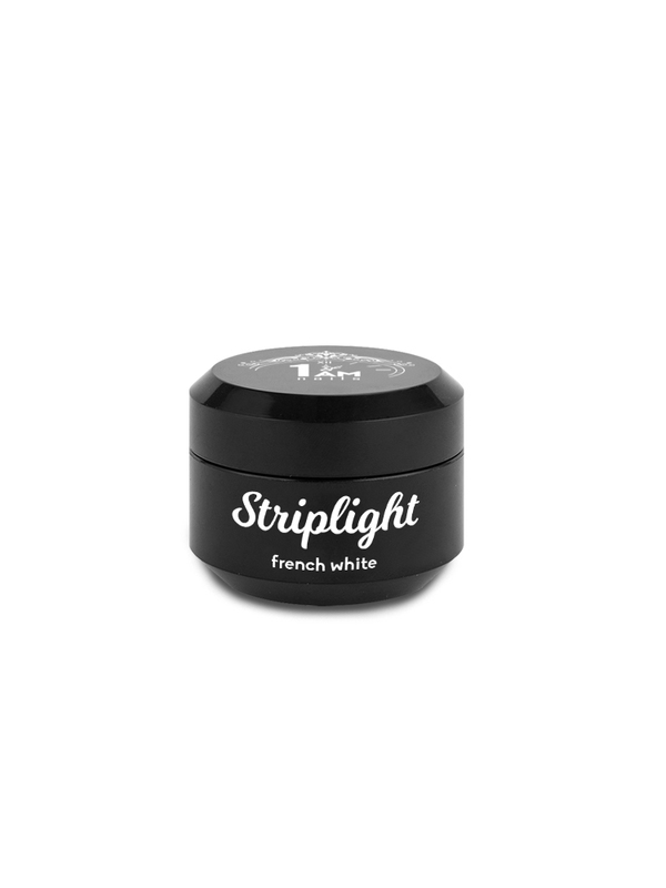 Striplight french white 15gr