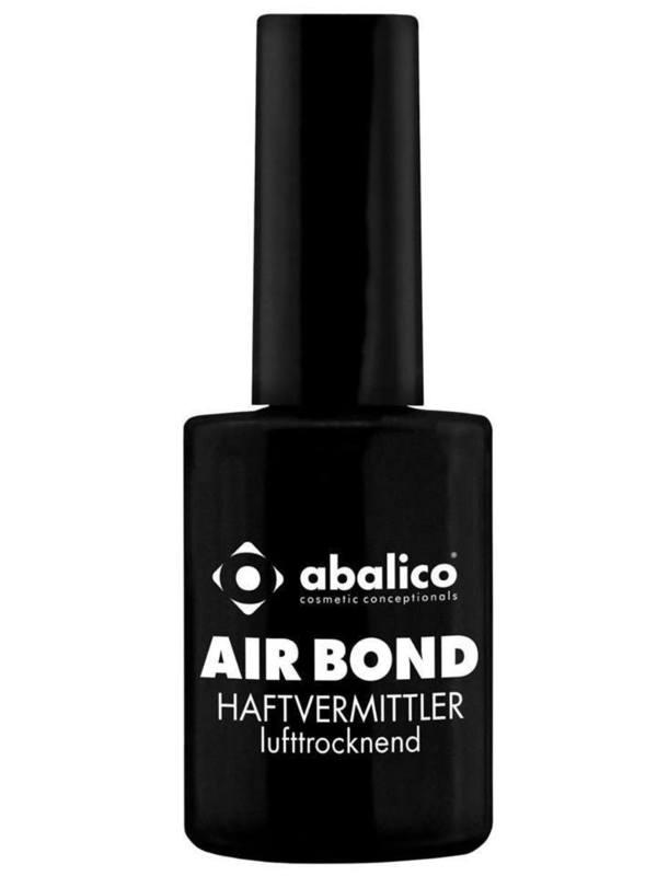 Air Bond