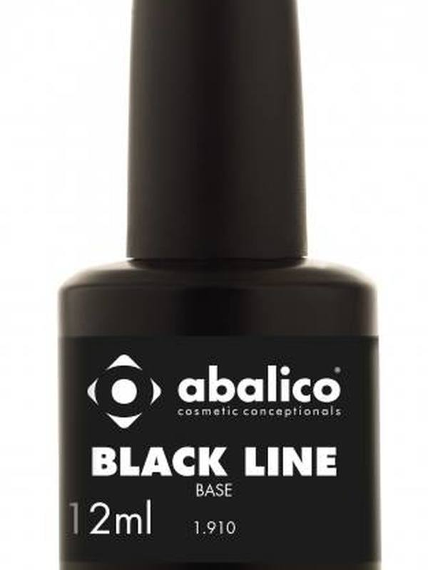 Blackline Base