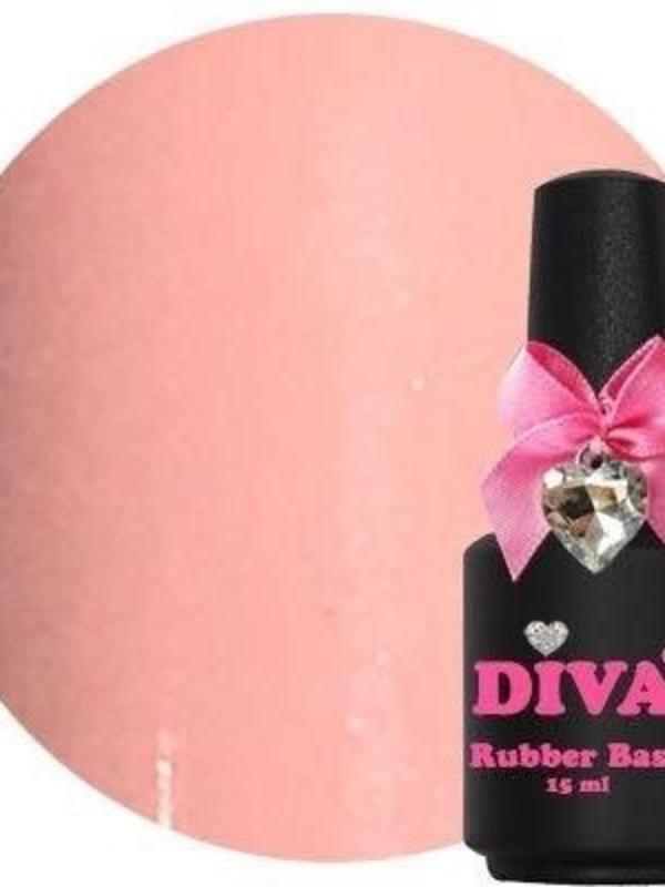 Rubberbase pink
