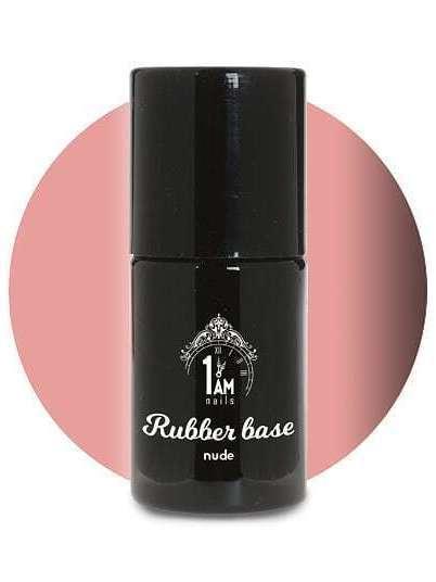 Rubberbase Nude