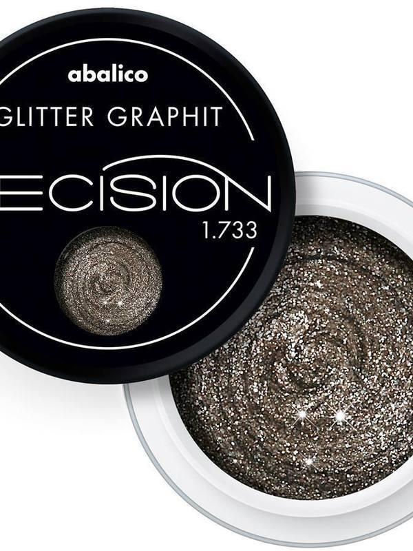 Glitter Graphit