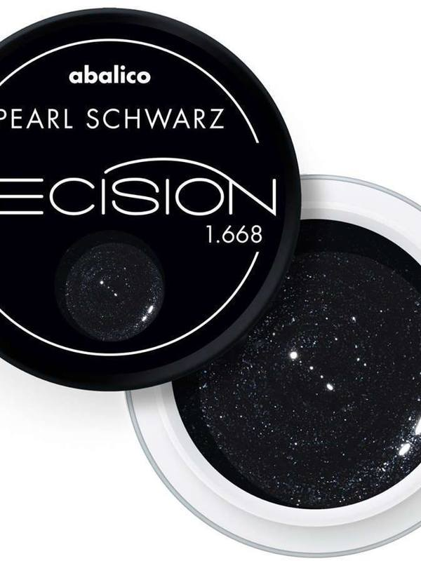 Pearl Schwarz