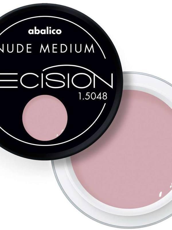 Nude Medium