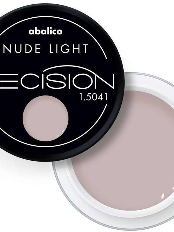 Nude Light