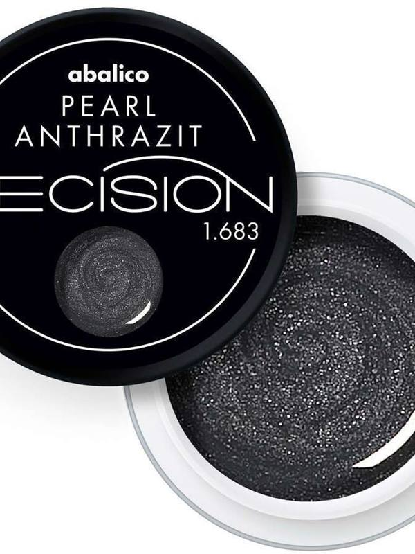 Pearl Anthrazit