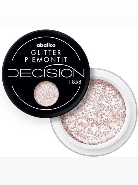 Glitter Piemontit uitverkocht terug vanaf 16/10
