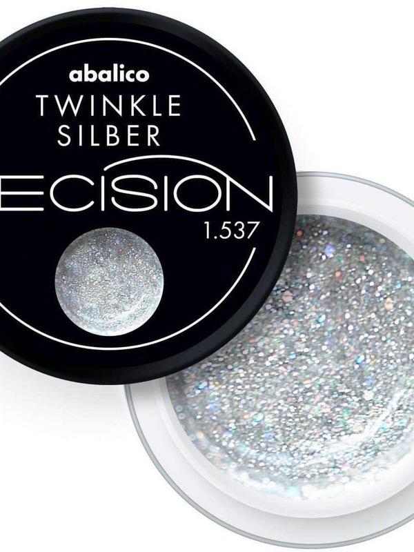 Twinkle Silber PRE-order verwacht 29/10