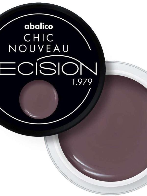 Chic Nouveau PRE-order verwacht 29/10