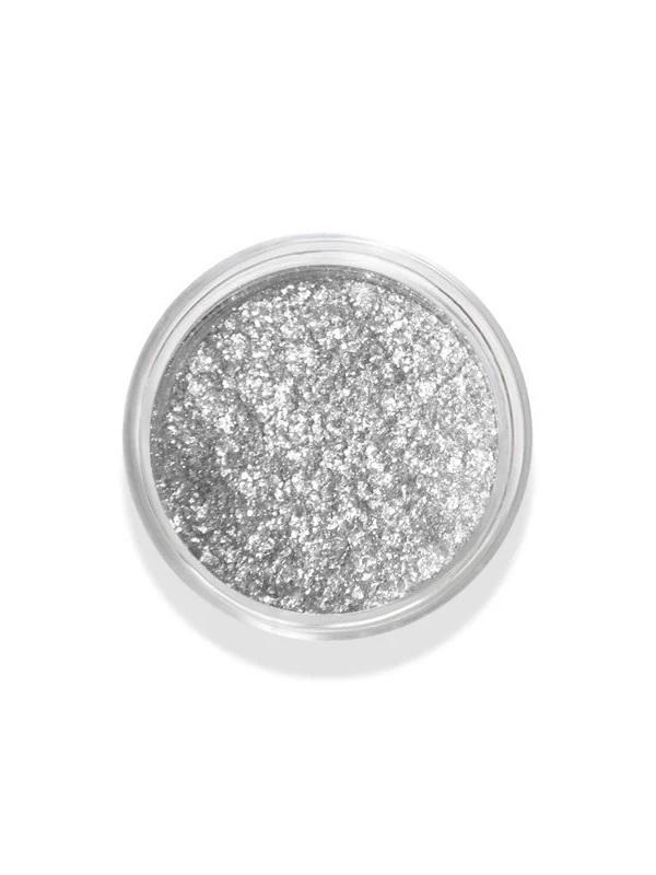 Stardust silver