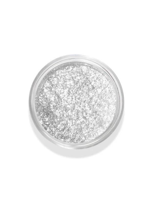 Stardust ultra silver