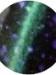 5 D cat eye glitter 1080