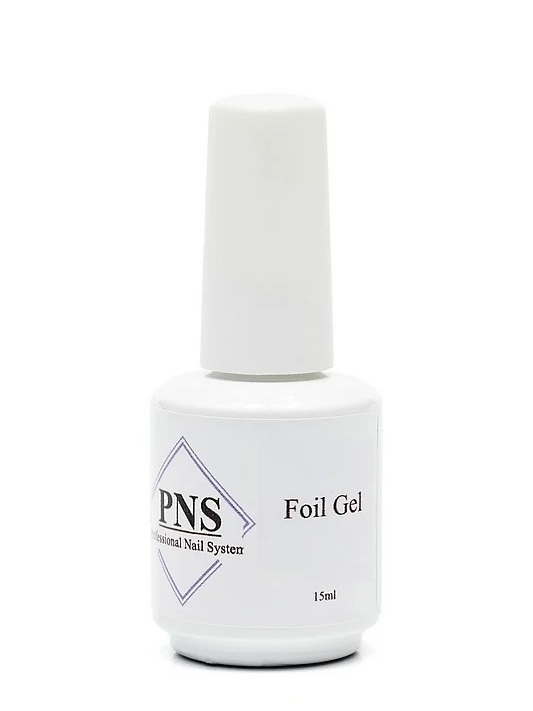 Foilgel PNS
