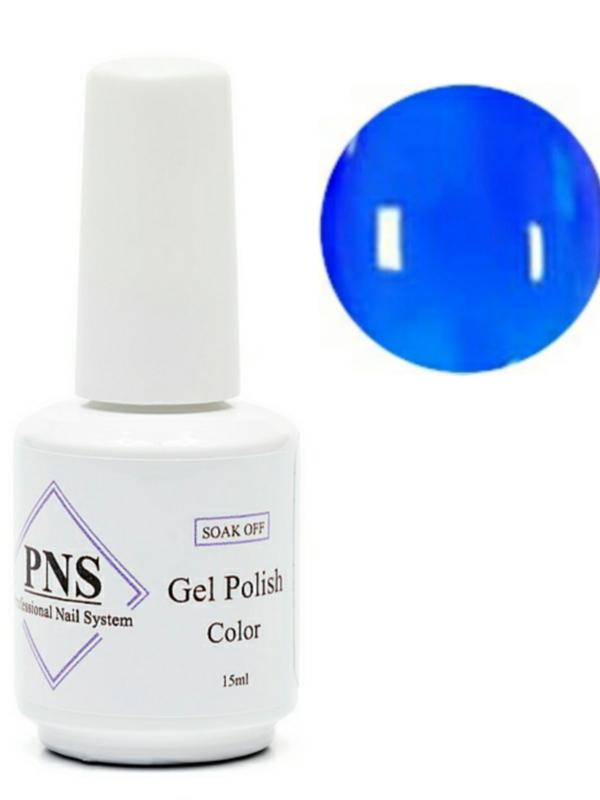 Glass gel 08
