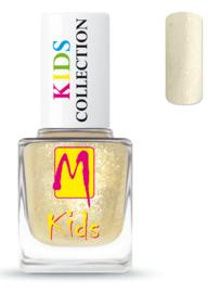 Kids nagellak