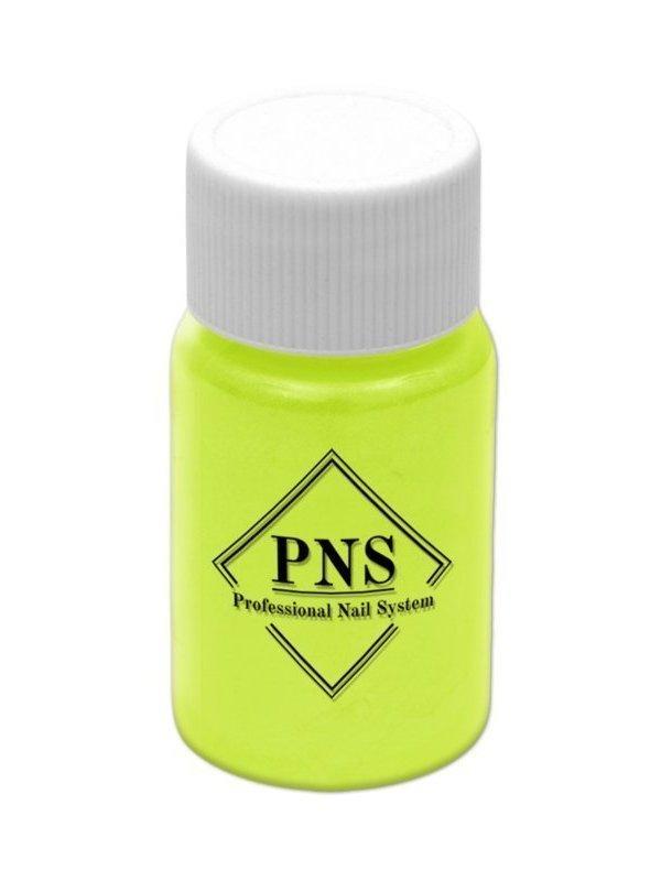 Neon pigment 1