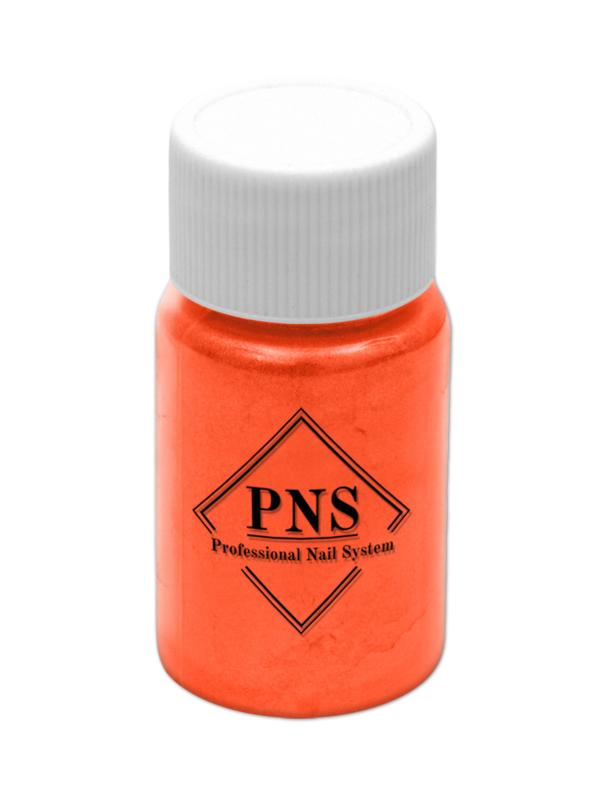 Neon pigment 2