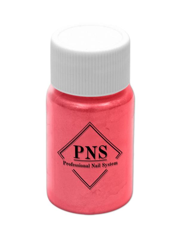 Neon pigment 3