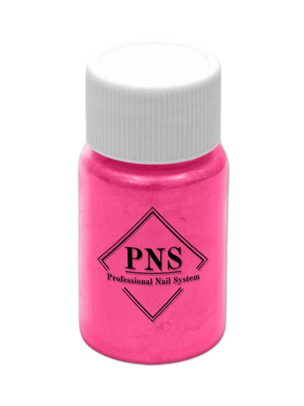 Neon pigment 4