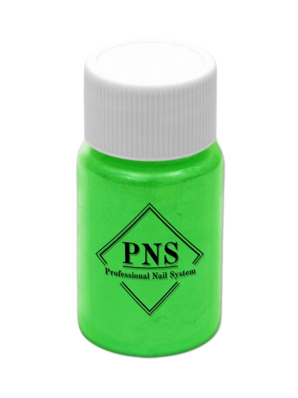 Neon pigment 5