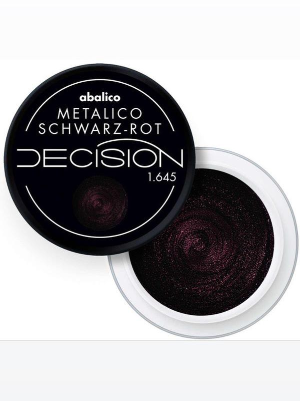 Nieuw! Metallica Schwarz-rot