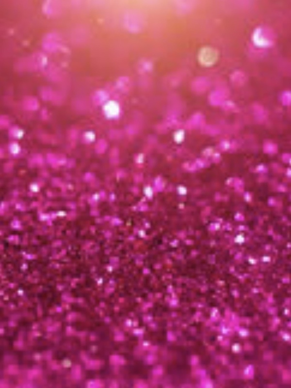 Glitter & special effect